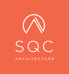 SQC Architecture