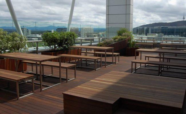 ATO-balcony-1