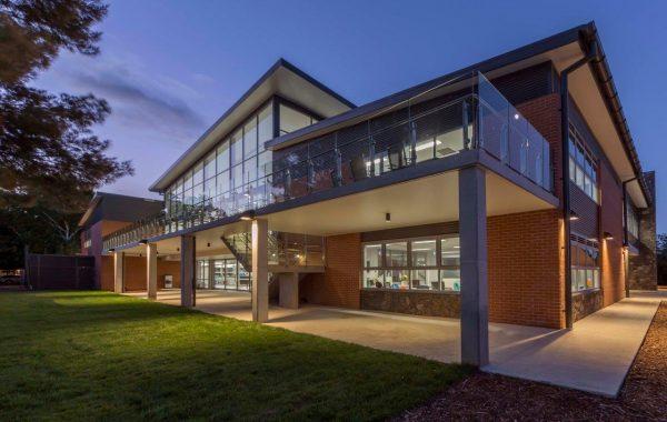 Brindabella Christian College – Junior School