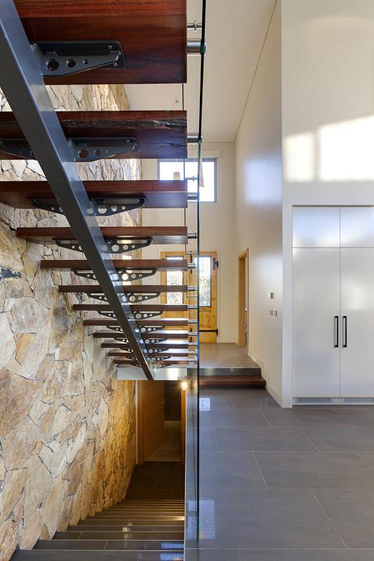 Krevatin 'Canberra' House 4
