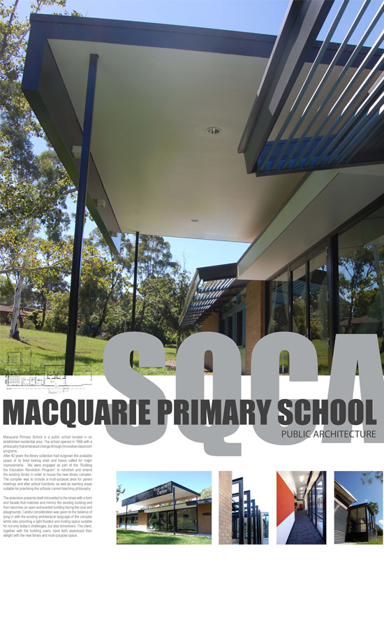 Macquarie-resource-1