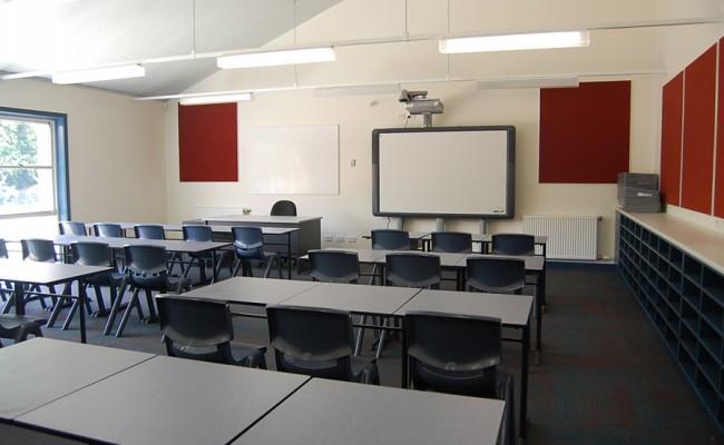 Telopea-classrooms-1