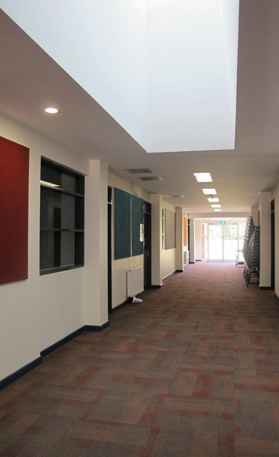 Telopea-classrooms-4