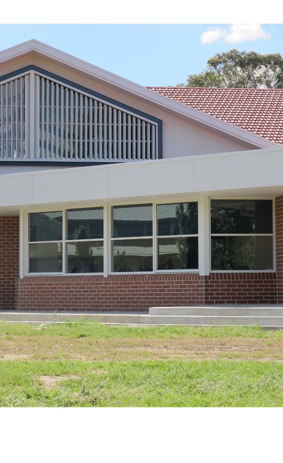 Telopea-classrooms-5