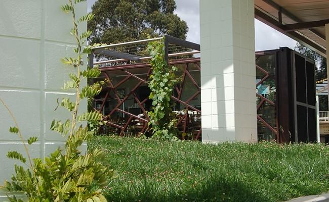 Queanbeyan Riverside Cafe 7
